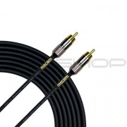 Mogami GOLD RCA-RCA-20 Cable