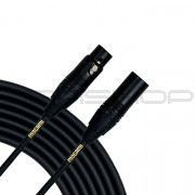 Mogami GOLD STAGE-150 Microphone Cable