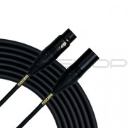 Mogami GOLD STUDIO-02 Microphone Cable