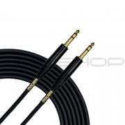 """Mogami GOLD TRS-TRS-10 ¼"""" Cable"""