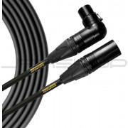Mogami GOLD STAGE-30R Microphone Cable