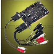 RME Hammerfall HDSP 9632