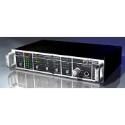 RME ADI-2 192/24 bit 2-ch AD/DA Converter