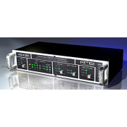 RME ADI-4DD 8-Ch 24/96 Dual Format Converter