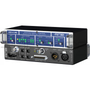 RME ADI-4 DD AES to ADAT Format Converter