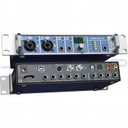 RME Fireface UC USB Interface