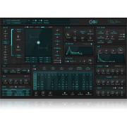 Rob Papen Go2 Synthesizer Plugin