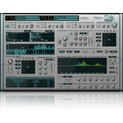 Rob Papen RAW-Kick Plugin