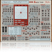 Rob Papen Vecto Synthesizer Plugin