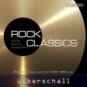 Ueberschall Rock Classics