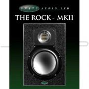 Unity Audio The Rock MKII Studio Monitor