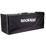 Warwick Rockbags RB 80700 B Amp Dust Cover Head