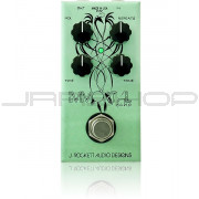 Rockett Pedals Immortal Echo