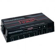 Rocktron Power Tap