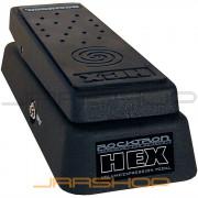 Rocktron HEX Volume Expression Pedal