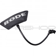 RØDE Pop Shield