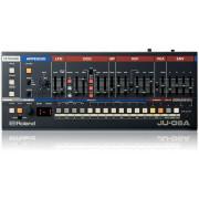 Roland JU-06A Juno 106 Boutique Sound Module