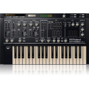 Roland SH-2 Software Synthesizer Lifetime Key