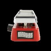 Dunlop Rotovibe Chorus/Vibrato/Univibe Pedal