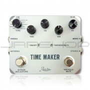 Rowin Time Maker Effects Pedal