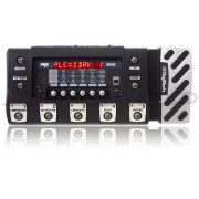 Digitech RP500 Multi-Effects Switching System