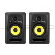 KRK RP5G3 Rokit 5 Powered Monitor (Pair)