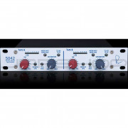 "Rupert Neve Designs Portico 5042 ""True Tape"" Emulation"