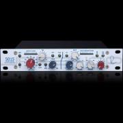 Rupert Neve Designs Portico 5015 Mic Pre / Compressor