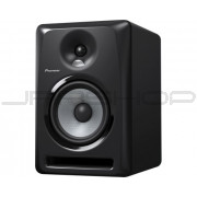 Pioneer S-DJ60X 6-inch Active Reference Speakers - Pair