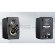 "Adam Audio S1X Monitor, 2-way, 6"" Woofer"