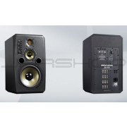"Adam Audio S3X-V Near -/ Midfield Monitor, 3-Way System, 9"" Woofer"