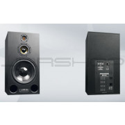 "Adam Audio S4X-V Midfield Monitor, 3-Way System, 12"" Woofer"