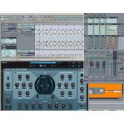 Magix Samplitude 10 Pro