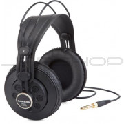 Samson SR850 Professional Studio Headphones