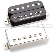 Seymour Duncan Saturday Night Special Bridge Humbucker Pickup - Black