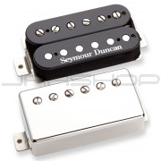Seymour Duncan Saturday Night Special Neck Humbucker Pickup - Black