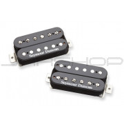 Seymour Duncan Saturday Night Special Humbucker Set - Black