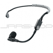 Shure SM35-TQG Fitness Headset Condenser Microphone