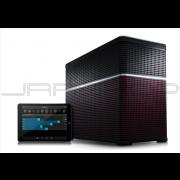 Line 6 AMPLiFi 150 Guitar Amp
