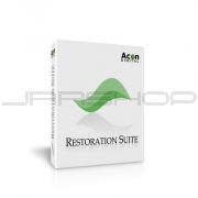 Acon Digital Restoration Suite 2 Plugin