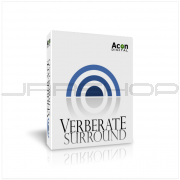 Acon Digital Verberate Surround 1.x Plug-in