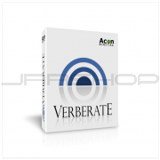 Acon Digital Verberate 2.x Plug-in