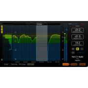 NuGen Audio VisLM-C1 to VisLM-2 Upgrade