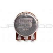 Seymour Duncan SDP-500 500K Potentiometer