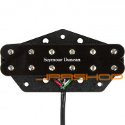 Seymour Duncan ST59-1 Little '59 for Tele