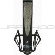 SE Electronics RNR1 Ribbon Mic