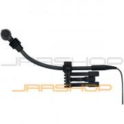 Sennheiser e608 Woodwinds Microphones