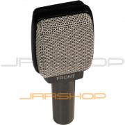 Sennheiser e609 Silver Dynamic Guitar Microphone