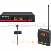 Sennheiser ew 122 G3 Wireless System