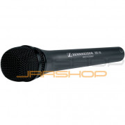 Sennheiser MD42 Dynamic Omnidirectional Microphone